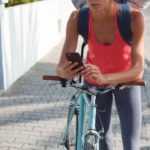 はじめてしまなみ海道サイクリング。自転車レンタルの注意事項5選。
