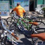 しまなみ海道の自転車レンタル情報【サイクリング初心者編】