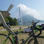 しまなみ海道の自転車レンタルおすすめはどこ?【初心者向け】(1)