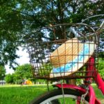 レンタル自転車を遅い時間に返却したい。遅い時間に自転車を返却する方法。