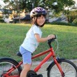 生口島サイクリングファミリー向けおすすめコース