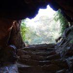 【神秘】樹齢3000年!しまなみのパワースポットNO1!!「生樹の御門」へのアクセス