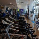 しまなみ海道のレンタル自転車の値段は?