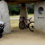 初めてのしまなみ海道サイクリング 大三島から瀬戸田へ行ってみよう。