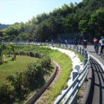 しまなみ海道のサイクリングは一日で走破できますか?