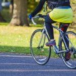 GWしまなみ海道自転車レンタルおすすめは?