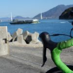 IKIDANEが大三島でサイクリスト向け専用カフェ&ホテルをオープン