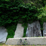 しまなみ海道の「大島」は、亀老山以外にもおすすめ写真スポットがいっぱい
