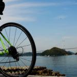 しまなみ海道が、国認定の「ナショナルサイクルルート」のお手本に
