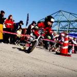 しまなみランニングバイク選手権エントリー受付中 10月1日まで