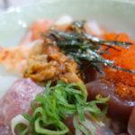 しまなみ海道で海鮮や海鮮丼のおすすめのお店 厳選8選【2020年更新】(体験済み)