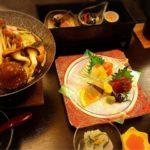 愛媛県コロナ後の「宿泊料金5000円割引」の延長を決定