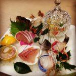 愛媛県が8月1日から5000円割引キャンペーン対象を全国に拡大。しまなみ魚の美味しい旅館をご紹介。