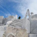 白い大理石がインスタ映えと評判「未来心の丘」の耕三寺。もうひとつおすすめ場所がある。