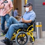 足こぎ車いすとは?足こぎ車いすのメリットとデメリット。レンタル方法は?
