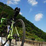 東洋のマチュピチュ【東平(とうなる)】 の行き方。サイクリングで行くときの注意点。