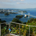 亀老山展望台がトリップアドバイザーのランキングで国内第5位【2020年】