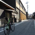 高級旅館「Azumi Setoda」が予約開始。しまなみの人気エリア「瀬戸田」が大きく変貌中。