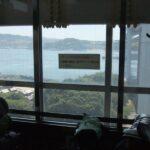 しまなみ海道でエレベータで降りる島って?